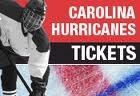 Discount Carolina Hurricanes Tickets Get Cheap Carolina Hurricanes Tickets Here For Less.  We Carry Carolina Hurricanes Tickets at Low Prices For PNC Arena.