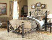 #Adjustablebeds #adjustableelectricbeds  Complete Beds  Headboards   Luxurious Beds and Linens Ltd.