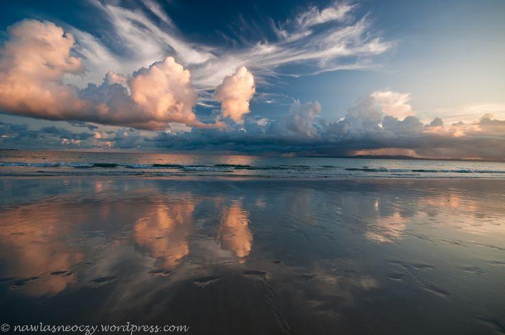 Andamany – zegubiona na morzu perła Indii… | Na Własne Oczy F: http://nawlasneoczy.wordpress.com/2012/06/08/andamany-zegubiona-na-morzu-perla-indii/