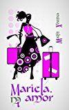 #9: Mariela mi amor  https://www.amazon.es/Mariela-mi-amor-Marie-Ximena-ebook/dp/B074JKDYLC/ref=pd_zg_rss_ts_b_902681031_9  #literaturaerotica  #novelaerotica  #lecturaerotica  Mariela mi amorMarie Ximena (Autor)Cómpralo nuevo: EUR 299 (Visita la lista Los más vendidos en Erótica para ver información precisa sobre la clasificación actual de este producto.)