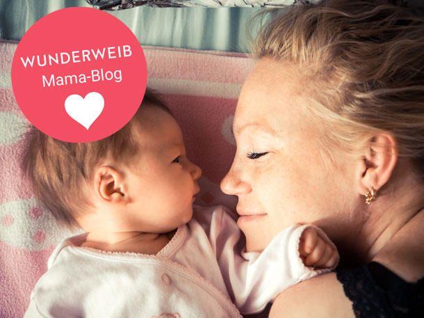 Ferber: Warum MEIN Kind sich nie in den Schlaf weinen muss!