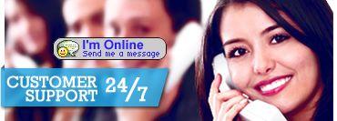 Info agen judi online di sbobet dan ibcbet, meliputi casino, judi bola, poker, togel, dan bola tangkas