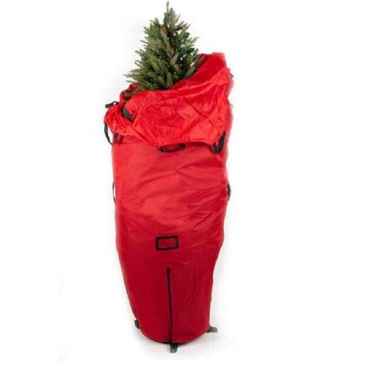9ft Christmas Tree Storage Bag