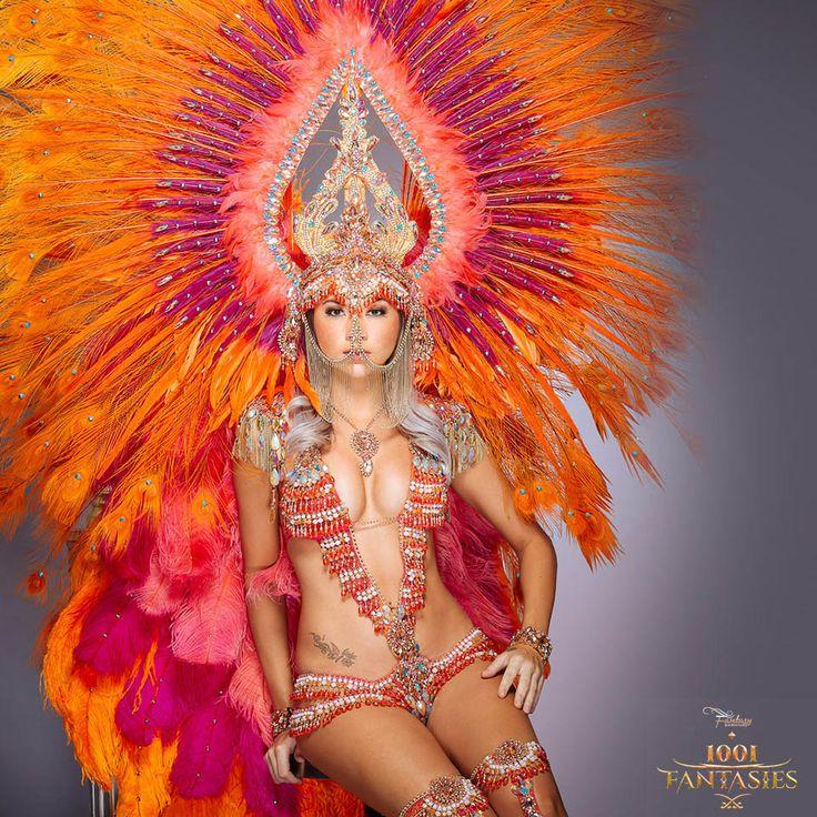 Viser pornografiske billeder til Carnival Trinidad Tube Porno Www-4656
