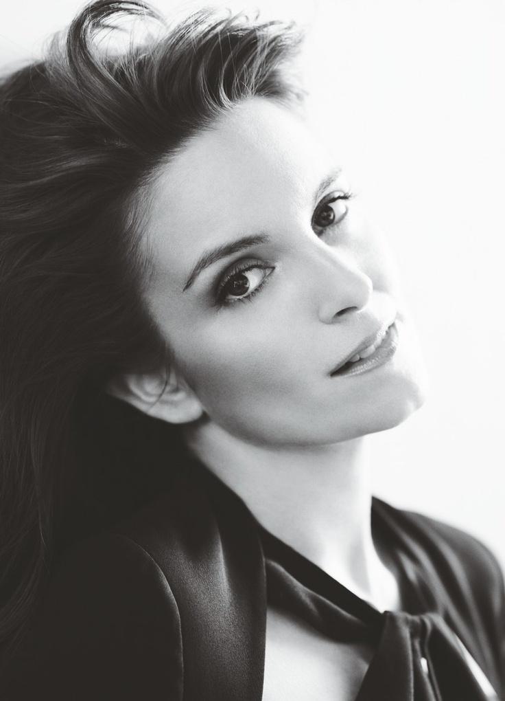 Tina Fey - Season 19 Episode 3 - March 19, 2013