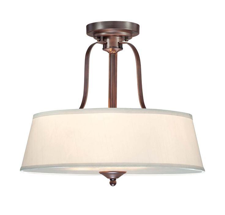 Maremma 3 Light Semi Flush 119 best