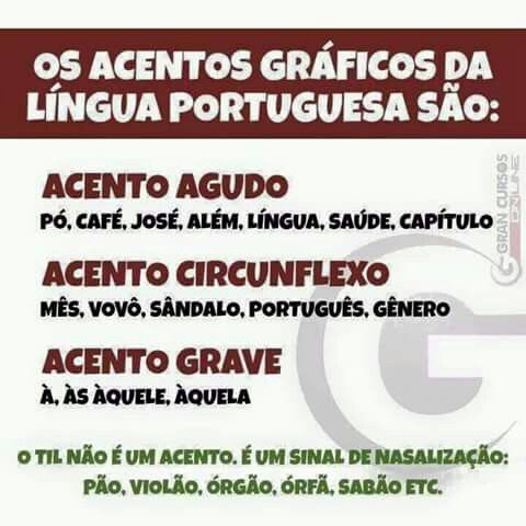9 best the social model of disablity images on pinterest academic portugus gramtica fandeluxe Choice Image