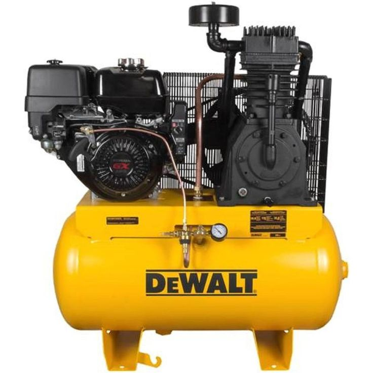 1000 Ideas About Truck Air Compressor On Pinterest Air