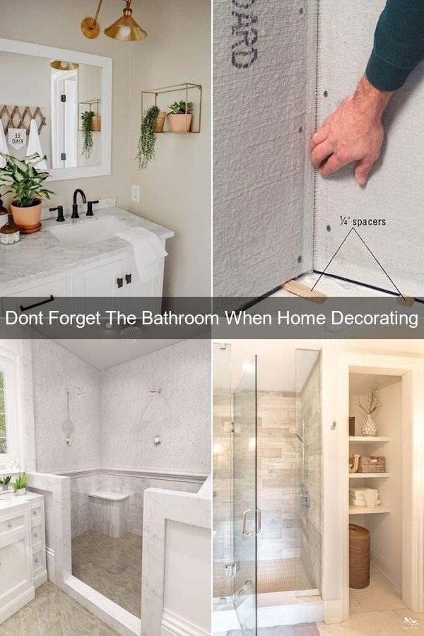 Bath Sets Bathroom Accessory Kit Mosaic Bathroom Decor Bathroom Bathroom Decor Decor