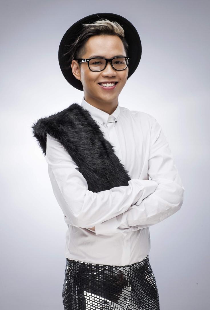 Nguyen Anh Quan