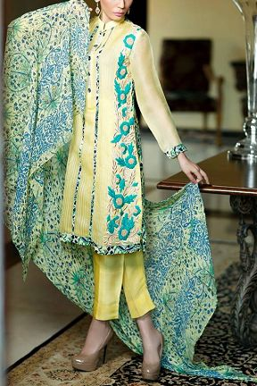 Andaaz Eid 2014 Collection http://labelpk.com/boutiques/andaaz/