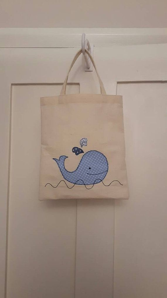 Check out this item in my Etsy shop https://www.etsy.com/uk/listing/267136575/kids-tote-bag-using-free-motion