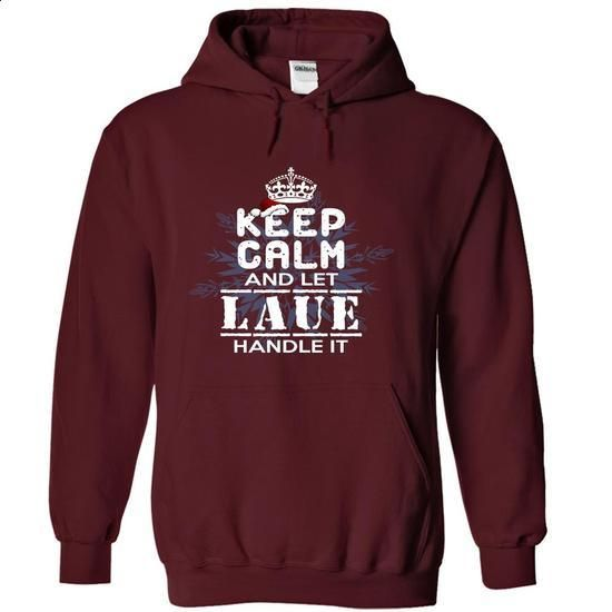 A0235 LAUE - Special for Christmas - NARI - #gifts #inexpensive gift. I WANT THIS => https://www.sunfrog.com/Names/A0235-LAUE--Special-for-Christmas--NARI-hkmwr-Maroon-Hoodie.html?60505