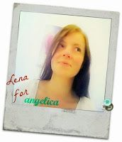 Angelica - Γλυκές συνταγές για παιδιά- Cupcakes με λεμόνι