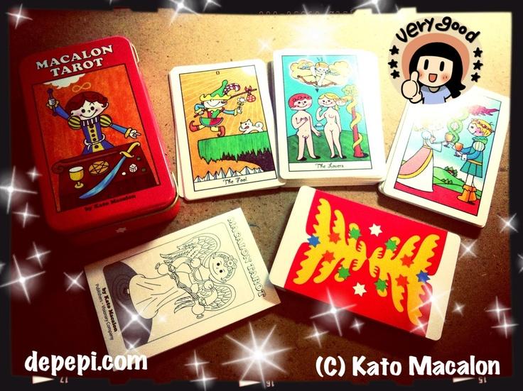 9 best images about Tarot decks on Pinterest | English ... Golden Tarot Liz Dean