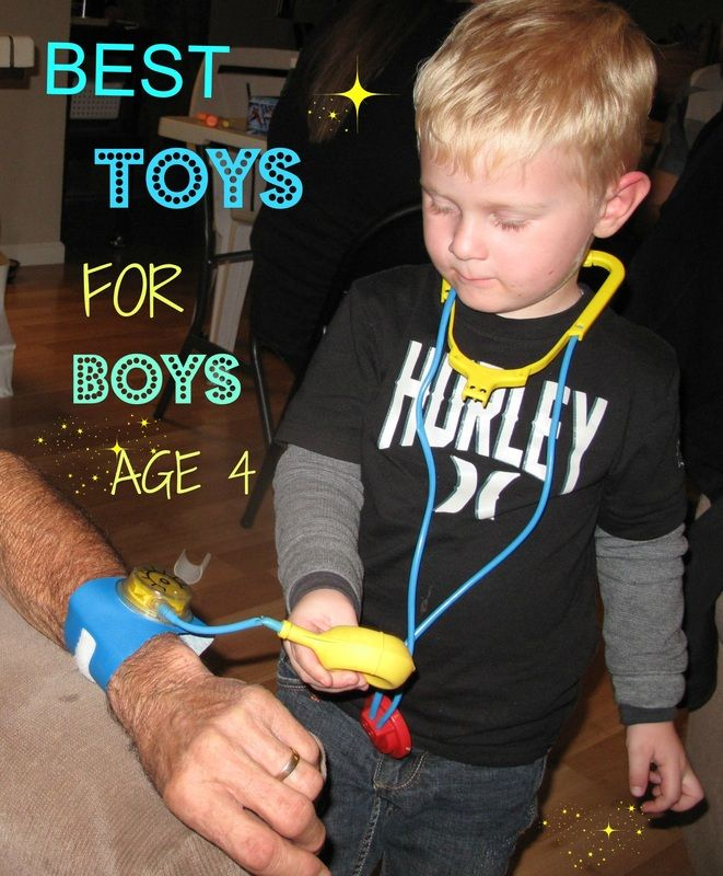 Toys For Boys 4 To 6 : Best toys for boys age images on pinterest