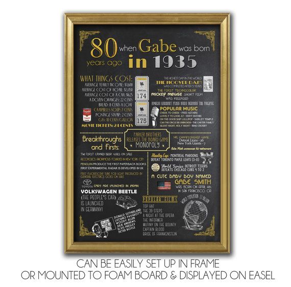 Celebrating 70th Birthday Quotes: 25+ Best 80th Birthday Quotes On Pinterest