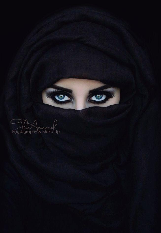 Pin By Asim Shah On Hijdb Bsdutiғul Shwmdp Arab Beauty Arabic Eyes Beautiful Eyes Black niqab eyes wallpaper
