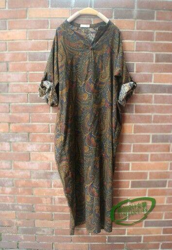 http://izobility.com/58623233/product/404070676 Абайя, кафтан,платье,мусульманская одежда,арабское платье,купить платье,купить домашнюю одежду