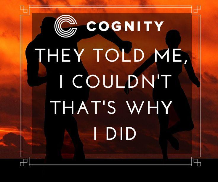 #cognity #szkolenia #inspiracja #inspiration #motywacja #motvation #quote #cytat
