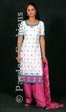 Salwar Kameez, Latest Salwar Kameez Designs for all sizes