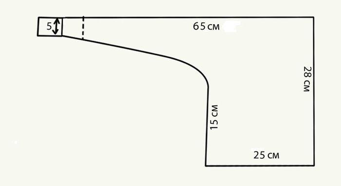 5320643_107317442_1 (700x383, 17Kb)