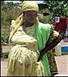 Objetivos de Desarrollo del Milenio (ODM) que deberían alcanzarse en 2015. Dichos objetivos consisten en reducir la pobreza y el hambre, mejorar la educación, hacer frente a las inequidades de género, a los problemas sanitarios y a la degradación del medio ambiente, y crear una alianza mundial en pro del desarrollo.   Clave 13.     Sección B
