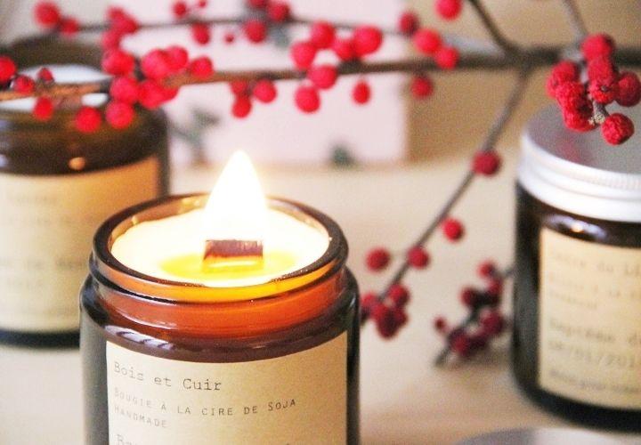 1000 id es sur le th me cire de bougie sur pinterest bougies faites maison bougies et bougies. Black Bedroom Furniture Sets. Home Design Ideas