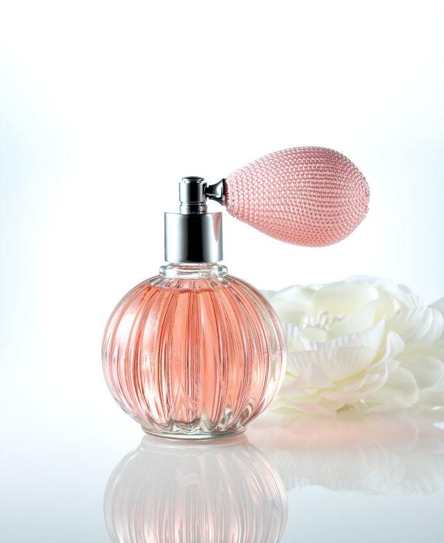 香水-ウィッシュアイ2