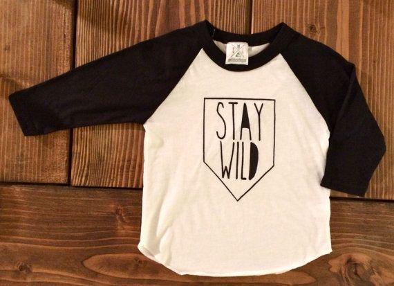 17 best ideas about kids shirts on pinterest