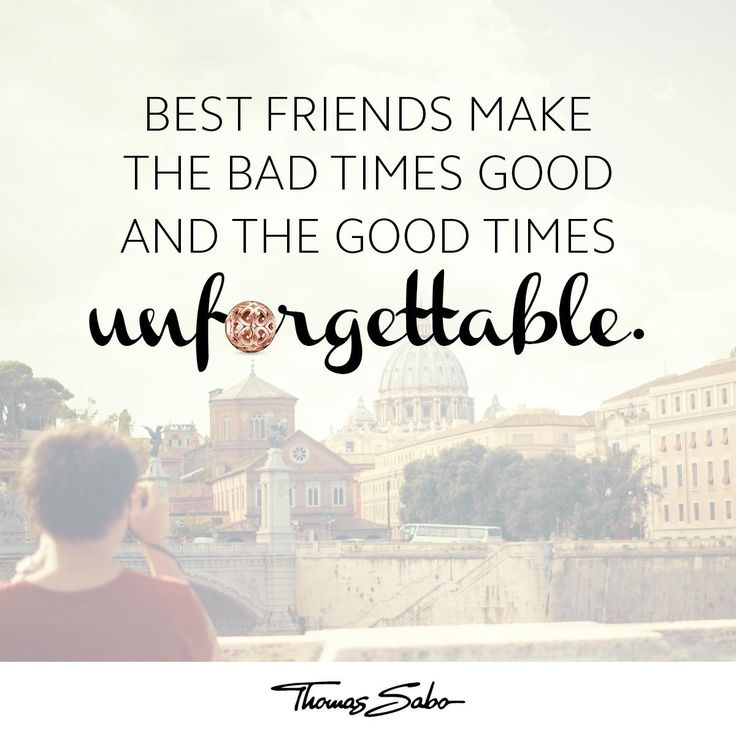 Inspirational Quotes About Friendships: 17 Best Inspirational Quotes About Friendship On Pinterest