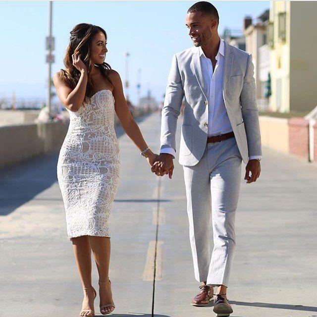 wedding photos - Simply Sona