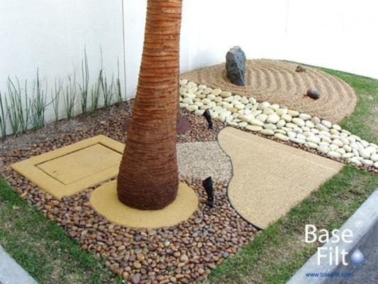 best jardines zen images on pinterest zen gardens japanese gardens and landscaping