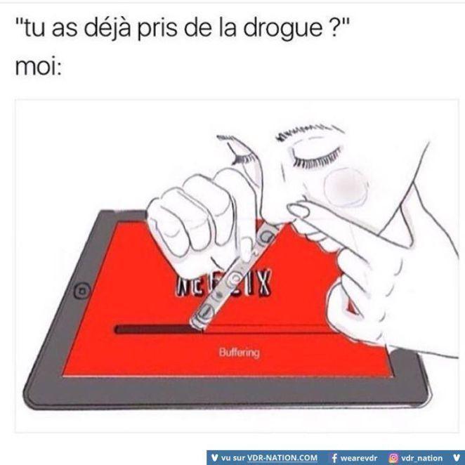 Citation #VDR #DROLE #HUMOUR #FUN #RIRE #OMG