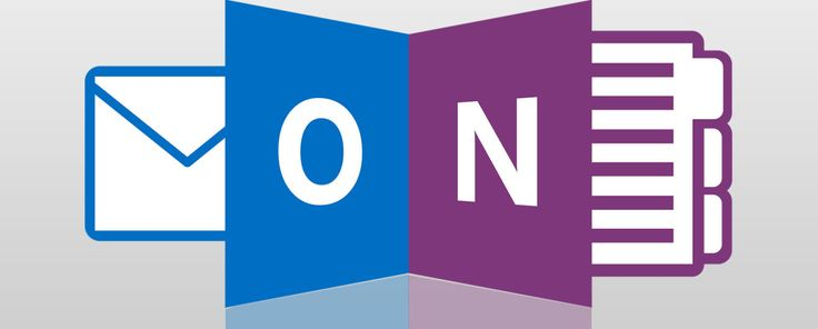 OneNote is one of those Microsoft products that seems completely useless when you first start using it, but it isn't until you actually make use of the product that it's true value starts shining through. As a task and project management tool, OneNote is one of the best tools out there. Why not just use…