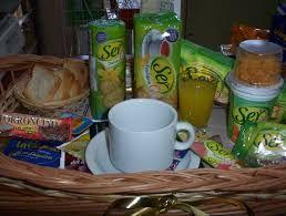 Image result for desayunos a domicilio rosario