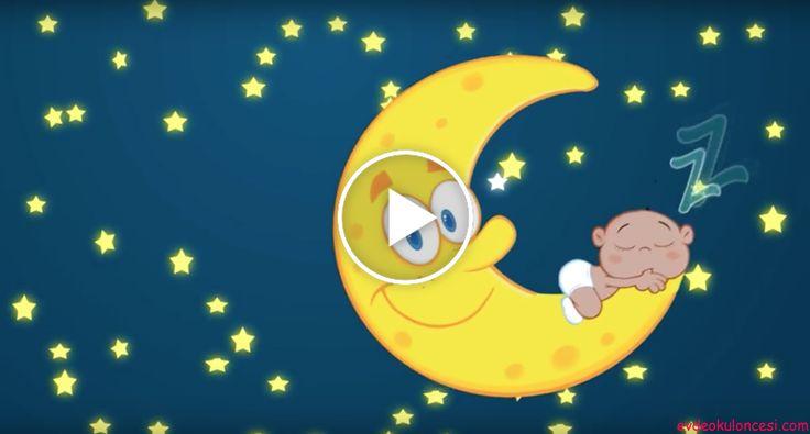 Çocuklar, en sevilen çocuk şarkılarından biri olan Tembel Çocuk Kalksana'yı söylüyor. Bu eğlenceli şarkının sözlerini aşağıda bulabilirsiniz.