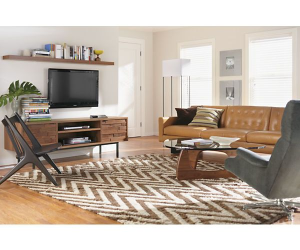 Images about tv wall on pinterest shelves diy home decor and tvs