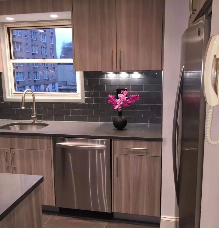 Kitchen Cabinets Nyc Only Quality Best Offer Shop Now Kitchen Renovation Kitchen Cabinets Kitchen And Bath Remodeling