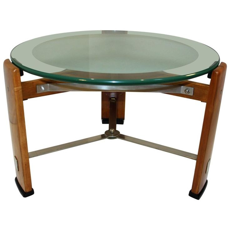 Art Deco Coffee Table Brisbane: Best 25+ Art Deco Coffee Table Ideas On Pinterest