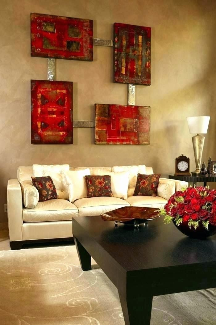 Modern Living Room Red Fresh Red Dining Room Accessories Living Brown Decor Page House In 2020 Tan Living Room Teal Living Rooms Living Room Red #teal #and #red #living #room #ideas