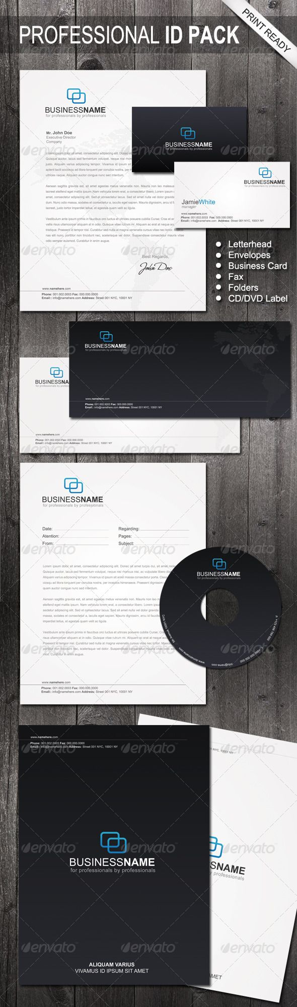 Delighted Business Card Dvd Pictures Inspiration - Business Card ...