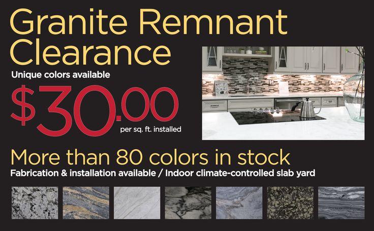 Best 25 granite remnants ideas on pinterest granite for Granite 25 per square foot