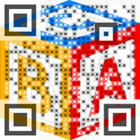 50 best materiales fichas e ideas docentes images on pinterest browse through many designs with qr codes get inspired and generate your own custom qr codes today fandeluxe Image collections