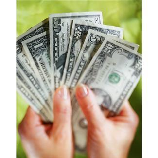 Federal cash advance norman oklahoma image 10