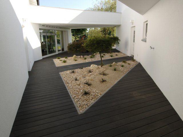 Taras Z Desek   Szukaj W Google. Wooden HouseEcology