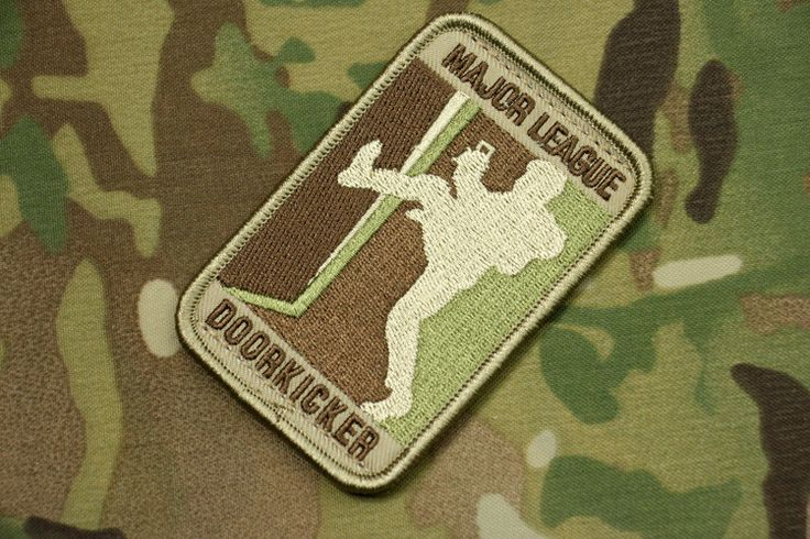 Product Type:Badges Decoration:None Feature:3D Technics:Embroidered Fabric Type:Canvas Main Material:Fabric Size:6*9cm Badge Type:Velcro Shape:rectangle