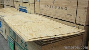 plywood-sizes