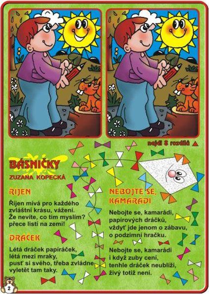 www.casopismisa.cz archiv 1310 1002.jpg