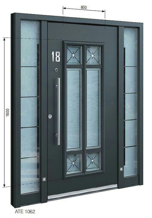 42 besten vorgarten eingang treppenanlagen bilder auf. Black Bedroom Furniture Sets. Home Design Ideas